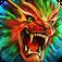 Monster Quest™