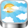 PocketWeather Pro - #1 Weather App