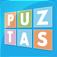パズタス -簡単足し算パズル