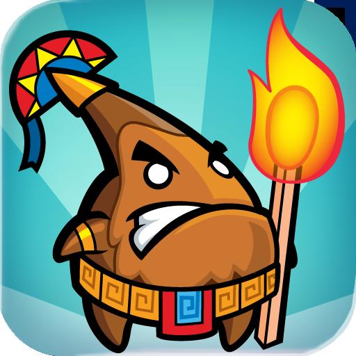 Coco Loco™ iOS