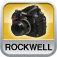 Ken Rockwell's Guide to the Nikon D800