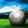 Skyline Football